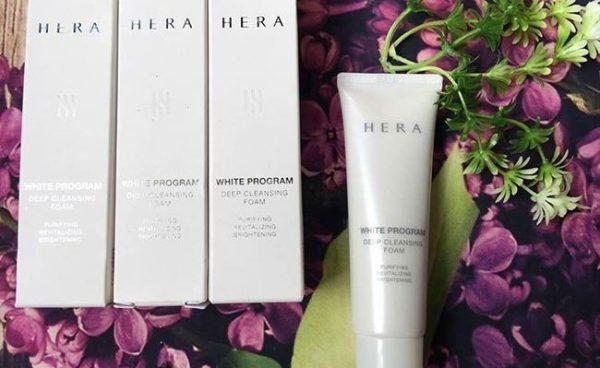 hera-nature-4