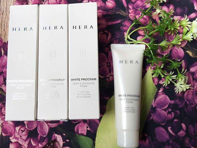 hera-nature
