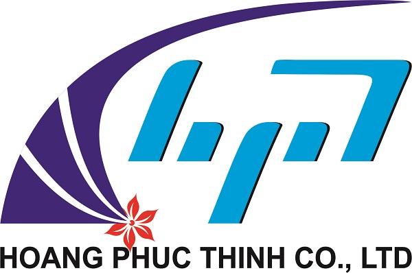 sản xuất mỹ phẩm tại tphcm